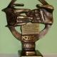 Stalowa Wola: Bank Spółdzielczy ponownie nagrodzony
