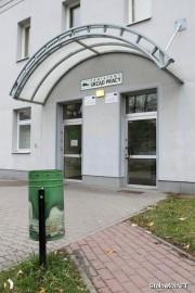Stopa bezrobocia w powiecie stalowowolskim na koniec 2012 roku wyniosła 14,8 proc. To najwyższy wynik od 2009 roku.