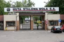 Huta Stalowa Wola S.A.