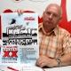 Stalowa Wola: XX rocznica strajków Solidarności w HSW