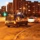 Stalowa Wola: Policjanci zatrzymali nietrzeźwego kierowcę