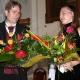 Stalowa Wola: Paderewski byłby z nich dumny