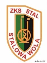 Zakładowy Klub Sportowy STAL Stalowa Wola