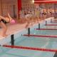 Stalowa Wola: Bezpłatna nauka pływania już od września