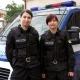 Stalowa Wola: Więcej policjantek na ulicach Stalowej Woli