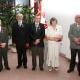 Stalowa Wola: Odznaczono zasłużonych za walkę z komunizmem
