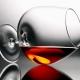 Stalowa Wola: Dzieci pod opieką pijanych matek