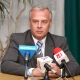 Stalowa Wola: Będzie restrukturyzacja zatrudnienia w Hucie