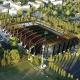 Stalowa Wola: Wybrano projekt stadionu