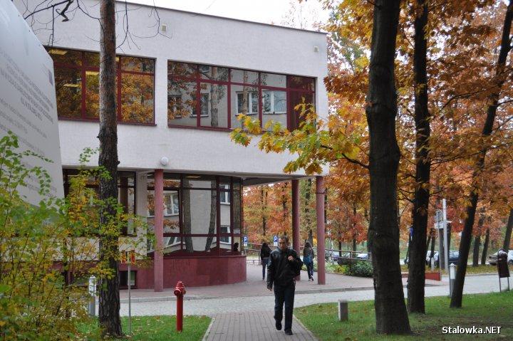 Wydziały zamiejscowe Katolickiego Uniwersytetu Lubelskiego w Stalowej Woli będą gospodarzem Jubileuszowego X Krajowego Sympozjum Użytkowników Promieniowania Synchrotronowego.