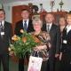 Stalowa Wola: Dwóch pracowników Starostwa odeszło na emeryturę