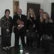 Stalowa Wola: Nagrodzono wyróżnionionych w konkursie na pieśń o Stalowej Woli