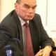Stalowa Wola: Szlęzak nie odwoła dyrektora MOSiR-u