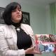 Stalowa Wola: Powiat wydał publikację dla przedsiębiorców