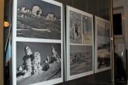 Na wystawę składają się fotografie członków Animusa, ukazujące zimowe piękno jednej chyba z najmniej ulubionych pór roku.