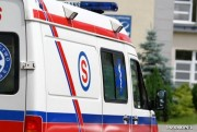 W stalowowolskim szpitalu to już drugi na przestrzeni kilku ostatnich miesięcy konkurs na stanowisko dyrektorskie.