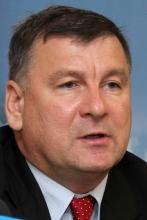 Wiesław Siembida
