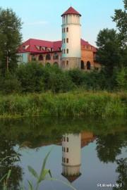 Jak już informowaliśmy na łamach Stalowka.NET od 1 stycznia 2014 roku Zaklików w powiecie stalowowolskim odzyskał prawa miejskie.
