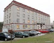 Dwa weekendy potrwa akcja Szybki PIT, której w Stalowej Woli organizatorem jest Urząd Skarbowy.