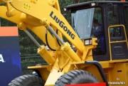 LiuGong Machinery Poland ogłosił PDO.