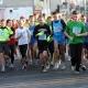 Stalowa Wola: Uliczne biegi z okazji Narodowego Święta Niepodległości