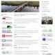 Stalowa Wola: Powiat ma nową stronę internetową