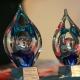 Stalowa Wola: Starosta Stalowowolski wręczył nagrody