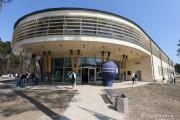 W Stalowej Woli funkcjonują trzy uczelnie wyższe. Dzięki unijnym dofinansowań udało się zbudować nowoczesne zaplecze badawczo - naukowe.