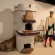 Stalowa Wola: Muzeum Regionalne zaprasza na wystawę: świat toruńskiego piernika