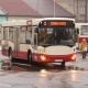 Stalowa Wola: Chcą poprawić bezpieczeństwo w autobusach i na przystankach