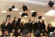 KUL to uczelnia z tradycją i wspaniałymi osiągnięciami naukowymi, znakomicie oceniana przez studentów i absolwentów.