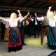 Stalowa Wola: Festiwal promujący podkarpackie samorządy odbędzie się w kwietniu