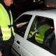 Stalowa Wola: Policja: Podsumowanie noworocznego weekendu na drogach