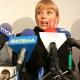 Stalowa Wola: Minister Rozwoju Regionalnego w Stalowej Woli