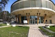 W Stalowej Woli studenci kierunków inżynieryjnych otrzymują 300 złotych stypendium ufundowanego przez Prezydenta Stalowej Woli.