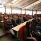 Stalowa Wola: Będzie dodatkowy nabór na Politechnice Rzeszowskiej