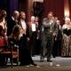 Stalowa Wola: Opera Verdiego Traviata w Miejskim Domu Kultury