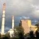 Stalowa Wola: Elektrownia ograniczy emisję tlenków azotu