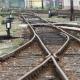 Stalowa Wola: Jest szansa na remont linii kolejowych w Stalowej Woli