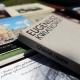 Stalowa Wola: 40. rocznica śmierci Kwiatkowskiego okazją do edukacji dzieci i młodzieży