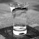 Stalowa Wola: Pijany kierowca omal nie staranował przechodniów