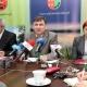 Stalowa Wola: Wzrost bezrobocia w powiecie stalowowolskim