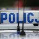 Stalowa Wola: Pijany kierowca uciekał przed policją osiedlową ulicą