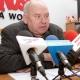 Stalowa Wola: Ponad 3000 związkowców będzie manifestować w Rzeszowie!