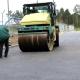 Stalowa Wola: Droga do zakładu przetwarzania odpadów już jest. Trwa budowa hal