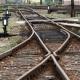 Stalowa Wola: Kolej ogłosiła przetarg na przebudowę linii Stalowa Wola - Lublin