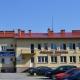 Stalowa Wola: Trwa remont ośrodka zdrowia w Zaleszanach