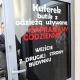 Stalowa Wola: PiS oficjalnie zainaugurowało kampanię wyborczą