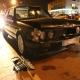 Stalowa Wola: Na Okulickiego zderzyły się BMW i mazda