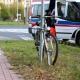 Stalowa Wola: Potrącono młodą rowerzystkę w centrum Stalowej Woli